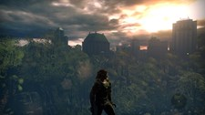 Bionic Commando Screenshot 4