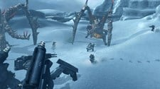 Lost Planet: Extreme Condition Colonies Screenshot 1