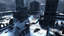 Lost Planet: Extreme Condition Colonies Screenshot 5