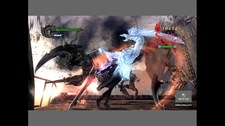 Devil May Cry 4 Screenshot 8