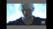 Devil May Cry 4 Screenshot 2