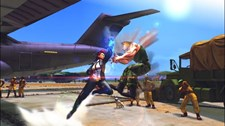 Street Fighter IV Screenshot 8