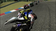 MotoGP '08 Screenshot 7
