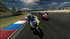 MotoGP '08 Screenshot 6