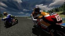 MotoGP '08 Screenshot 4