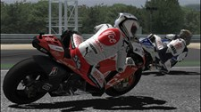 MotoGP '08 Screenshot 8