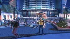 Dead Rising 2 (Xbox 360) Screenshot 1