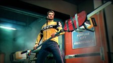 Dead Rising 2 (Xbox 360) Screenshot 8
