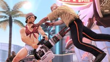Dead Rising 2 (Xbox 360) Screenshot 5