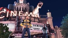 Dead Rising 2 (Xbox 360) Screenshot 4