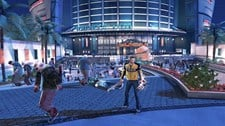 Dead Rising 2 (Xbox 360) Screenshot 2