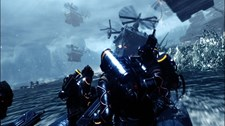 Lost Planet 2 Screenshot 5