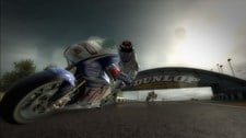 MotoGP 09/10 Screenshot 3