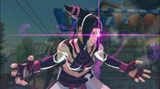 Super Street Fighter IV Screenshot 8
