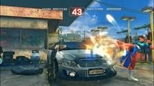 Super Street Fighter IV Screenshot 4