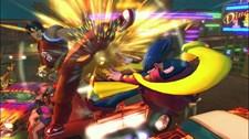 Super Street Fighter IV Screenshot 3