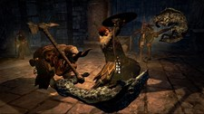 Dragon's Dogma Screenshot 2