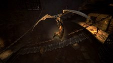 Dragon's Dogma Screenshot 8