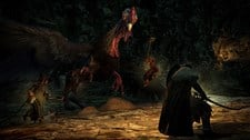 Dragon's Dogma Screenshot 5