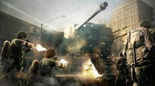 Steel Battalion: Heavy Armor Screenshot 6