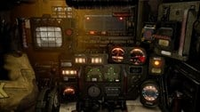 Steel Battalion: Heavy Armor Screenshot 3