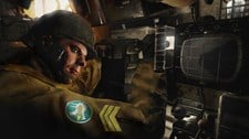 Steel Battalion: Heavy Armor Screenshot 2