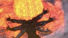 Asura's Wrath Screenshot 7