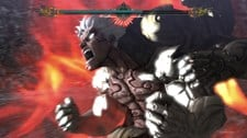 Asura's Wrath Screenshot 6