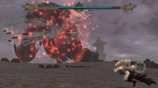 Asura's Wrath Screenshot 5