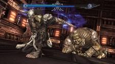 Asura's Wrath Screenshot 3