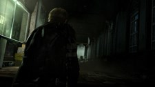 Resident Evil 6 (Xbox 360) Screenshot 5