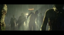 Resident Evil 6 (Xbox 360) Screenshot 4