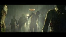 Resident Evil 6 (Xbox 360) Screenshot 3