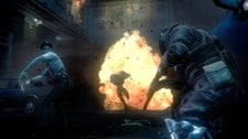Resident Evil: Operation Raccoon City Screenshot 1