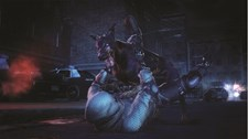 Resident Evil: Operation Raccoon City Screenshot 8