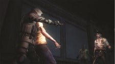 Resident Evil: Operation Raccoon City Screenshot 6