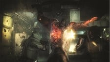 Resident Evil: Operation Raccoon City Screenshot 5