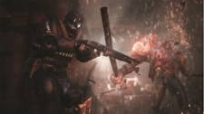 Resident Evil: Operation Raccoon City Screenshot 3