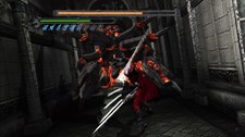 Devil May Cry HD Collection Screenshot 4