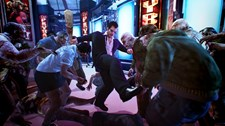 Dead Rising 2: Off The Record (Xbox 360) Screenshot 8