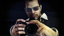 Dead Rising 2: Off The Record (Xbox 360) Screenshot 7
