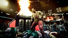 Dead Rising 2: Off The Record (Xbox 360) Screenshot 5