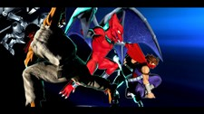 Ultimate Marvel vs. Capcom 3 (Xbox 360) Screenshot 3