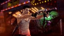 DmC: Devil May Cry Screenshot 8