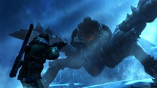Lost Planet 3 Screenshot 7
