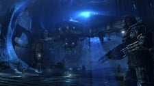 Lost Planet 3 Screenshot 8