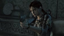 Resident Evil Revelations (Xbox 360) Screenshot 6