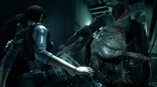 Resident Evil Revelations (Xbox 360) Screenshot 5
