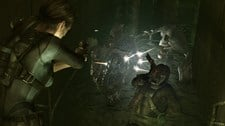 Resident Evil Revelations (Xbox 360) Screenshot 4