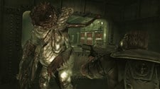 Resident Evil Revelations (Xbox 360) Screenshot 3